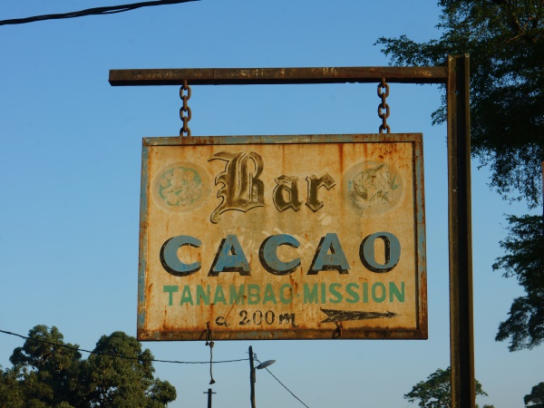 Cacao Bar 003.jpg