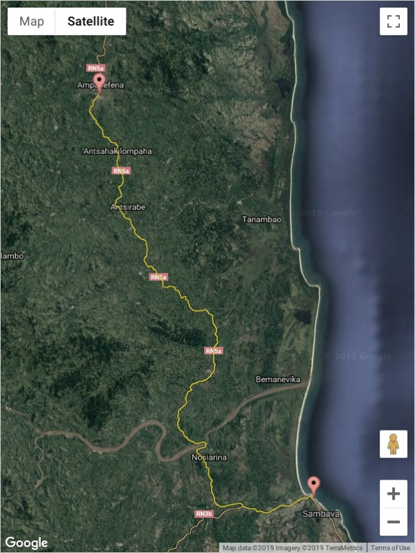 Diego-Sambava-Diego by bike map 007.jpg