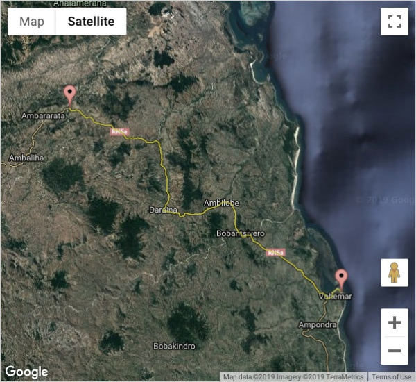 Diego-Sambava-Diego by bike map 009.jpg