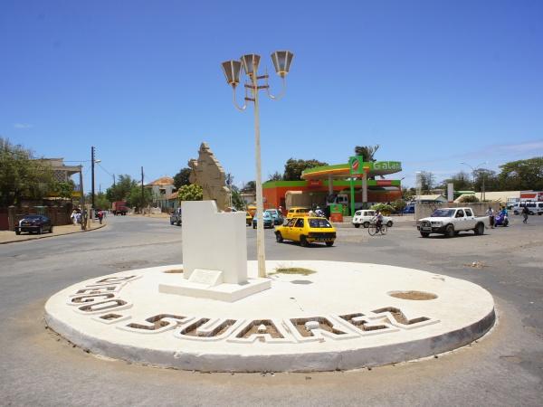 Diego Suarez Madagascar  city photos : Diego Suarez Madagascar