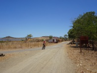 Diego Suarez to Cap Diego by bike 005.jpg