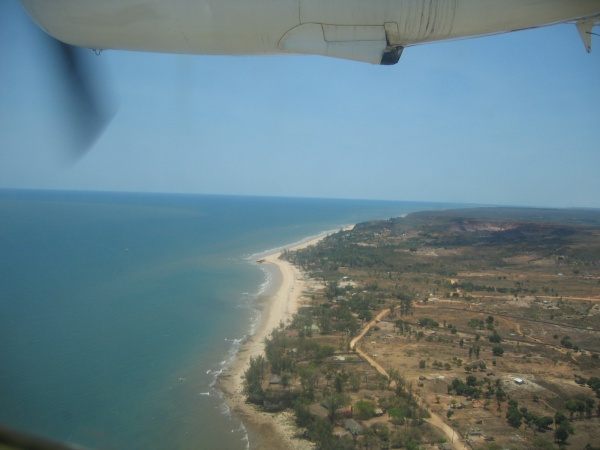 Flight over Mahajanga Beach.jpg