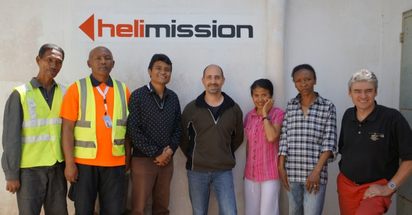 Helimission 005.jpg