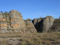 Isalo National Park 010.jpg