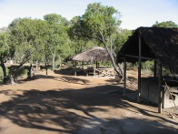 Isalo National Park 028.jpg