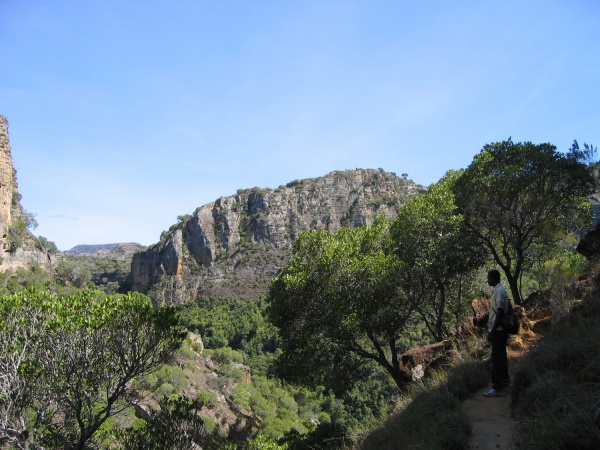 Isalo National Park 048.jpg