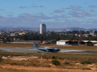 Ivato Airport Viewpoint 003.jpg