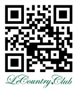 Le Country Club qrcode logo.jpg