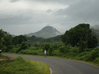 Mazava to Sambava by bike 001.jpg