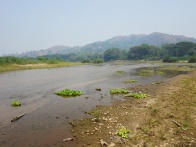 Sambirano River crossing by foot 008.jpg